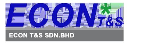 ECON T&S SDN. BHD.