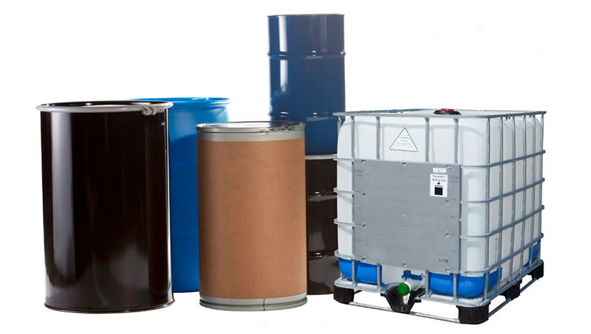 Wide range of Trading and Supply Products